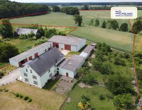 Dom na sprzedaż, Golnice, 400 m²