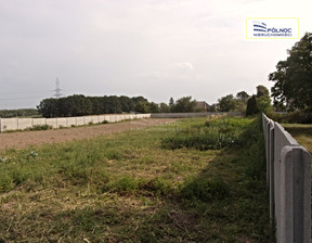 Działka na sprzedaż, Nowogrodziec Nowogrodzka, 2998 m²