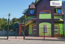 Dom na sprzedaż, Wykroty Parkowa, 140 m²