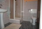Dom na sprzedaż, Olszanica, 180 m² | Morizon.pl | 7633 nr12