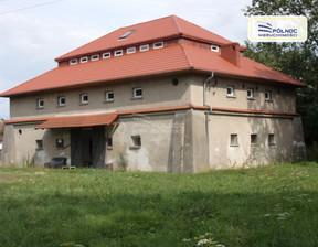 Komercyjne na sprzedaż, Nawojów Łużycki, 476 m²