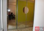 Mieszkanie na sprzedaż, Warszawa Śródmieście, 95 m²   Morizon.pl   6247 nr6