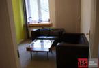 Morizon WP ogłoszenia | Mieszkanie na sprzedaż, Warszawa Śródmieście, 95 m² | 2207