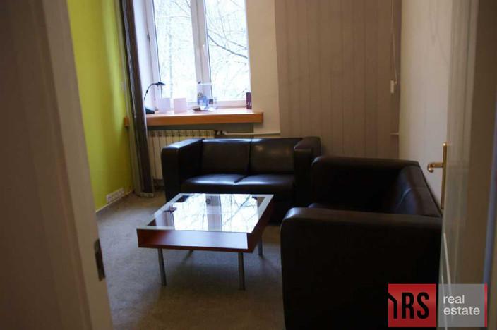 Mieszkanie na sprzedaż, Warszawa Śródmieście, 95 m²   Morizon.pl   6247