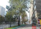 Mieszkanie na sprzedaż, Warszawa Śródmieście, 95 m²   Morizon.pl   6247 nr11