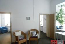 Mieszkanie na sprzedaż, Warszawa Śródmieście, 60 m²