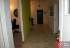 Mieszkanie na sprzedaż, Warszawa Śródmieście, 95 m²   Morizon.pl   6247 nr5