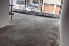 Lokal użytkowy w inwestycji Metro Targówek - lokale usługowe, Warszawa, 92 m²