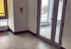 Lokal użytkowy w inwestycji Metro Targówek - lokale usługowe, Warszawa, 69 m² | Morizon.pl | 1319 nr6