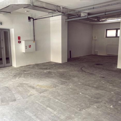 Lokal użytkowy w inwestycji Metro Targówek - lokale usługowe, Warszawa, 159 m²   Morizon.pl   1318