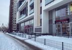 Lokal użytkowy w inwestycji Metro Targówek - lokale usługowe, Warszawa, 69 m² | Morizon.pl | 1319 nr3