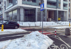 Lokal użytkowy w inwestycji Metro Targówek - lokale usługowe, Warszawa, 48 m² | Morizon.pl | 1315 nr3