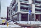 Lokal użytkowy w inwestycji Metro Targówek - lokale usługowe, Warszawa, 159 m²   Morizon.pl   1318 nr4