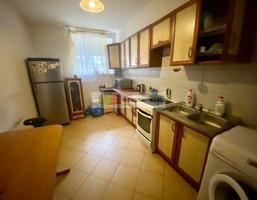 Morizon WP ogłoszenia | Mieszkanie na sprzedaż, Lublin Śródmieście, 60 m² | 6814