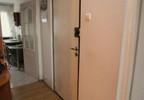 Mieszkanie na sprzedaż, Wrocław Muchobór Mały, 63 m²   Morizon.pl   4553 nr6