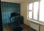 Mieszkanie na sprzedaż, Wrocław Stare Miasto, 67 m²   Morizon.pl   4558 nr7