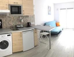 Morizon WP ogłoszenia | Mieszkanie na sprzedaż, Wrocław Grabiszyn-Grabiszynek, 39 m² | 0531