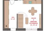 Dom na sprzedaż, Oleśnica, 94 m² | Morizon.pl | 5178 nr3