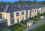 Dom na sprzedaż, Oleśnica, 131 m²   Morizon.pl   5177 nr6