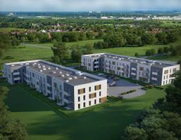 Morizon WP ogłoszenia | Mieszkanie na sprzedaż, Warszawa Białołęka, 56 m² | 4551