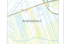 Działka na sprzedaż, Nowe Wągrodno, 10170 m²
