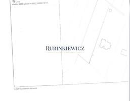 Morizon WP ogłoszenia | Działka na sprzedaż, Konstancin-Jeziorna, 3700 m² | 7129