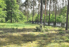 Działka na sprzedaż, Zielonki, 2400 m²