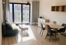 Mieszkanie do wynajęcia, Kraków Os. Prądnik Biały, 50 m²