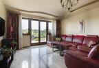Dom na sprzedaż, Bojano Zachodnia, 700 m² | Morizon.pl | 8207 nr17