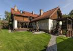 Dom na sprzedaż, Gdańsk Wrzeszcz, 457 m²   Morizon.pl   8211 nr19