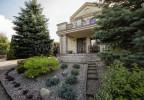 Dom na sprzedaż, Bojano Zachodnia, 700 m² | Morizon.pl | 8207 nr11