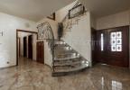 Dom na sprzedaż, Bojano Zachodnia, 700 m² | Morizon.pl | 8207 nr15