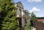 Dom na sprzedaż, Bojano Zachodnia, 700 m² | Morizon.pl | 8207 nr5