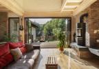 Dom na sprzedaż, Gdańsk Wrzeszcz, 457 m²   Morizon.pl   8211 nr25