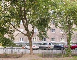 Morizon WP ogłoszenia | Mieszkanie na sprzedaż, Kraków Grzegórzki, 66 m² | 4978