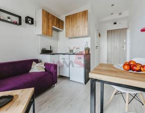 Mieszkanie na sprzedaż, Lublin Śródmieście, 46 m²