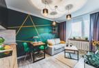 Morizon WP ogłoszenia | Mieszkanie na sprzedaż, Lublin Kalinowszczyzna, 49 m² | 9225