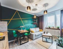 Morizon WP ogłoszenia   Mieszkanie na sprzedaż, Lublin Kalinowszczyzna, 49 m²   9225