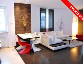 Mieszkanie na sprzedaż, Lublin Czuby, 58 m²