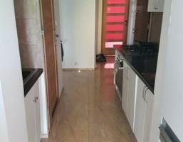 Morizon WP ogłoszenia | Mieszkanie na sprzedaż, Kraków Bieżanów-Prokocim, 72 m² | 4299
