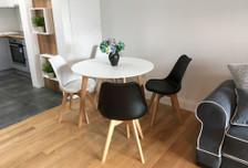 Mieszkanie do wynajęcia, Wrocław Os. Powstańców Śląskich, 48 m²