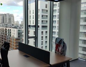 Biuro do wynajęcia, Warszawa Śródmieście, 1700 m²