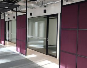 Biuro do wynajęcia, Warszawa Wola, 1050 m²