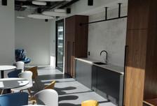 Biuro do wynajęcia, Warszawa Wola, 600 m²