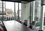 Biuro do wynajęcia, Warszawa Wola, 650 m²   Morizon.pl   9133 nr2