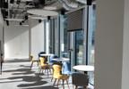 Biuro do wynajęcia, Warszawa Wola, 600 m² | Morizon.pl | 2937 nr3