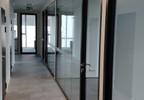 Biuro do wynajęcia, Warszawa Śródmieście, 1700 m² | Morizon.pl | 2954 nr4