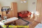 Morizon WP ogłoszenia | Kawalerka na sprzedaż, Olsztyn Pieczewo, 32 m² | 3631