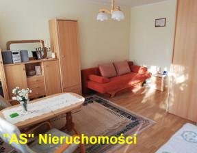 Kawalerka na sprzedaż, Olsztyn Pieczewo, 32 m²