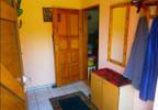 Dom na sprzedaż, Tuławki, 90 m² | Morizon.pl | 9193 nr10